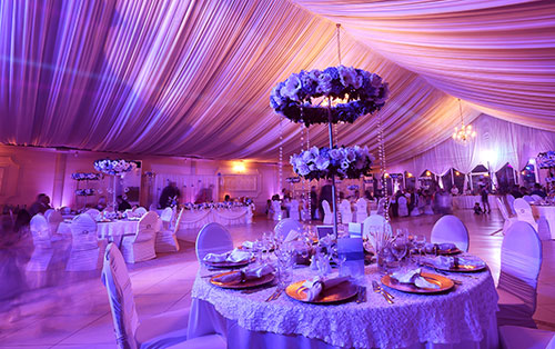 event management services in singapore