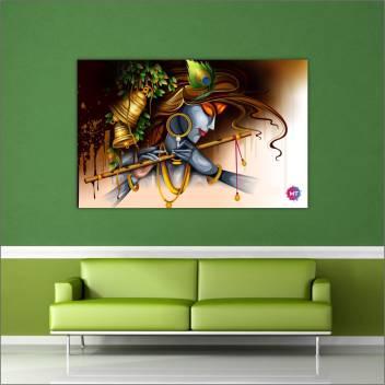 wall art prints tips