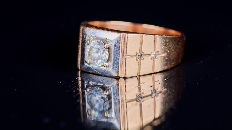 inspirational jewellery uk